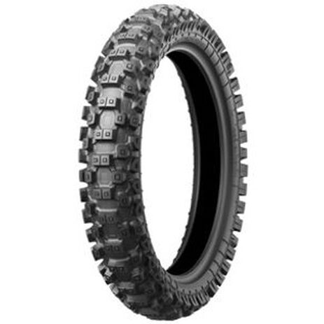_Bridgestone Battlecross X30 64M 110/100/18 Reifen | NB7186 | Greenland MX_