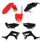 _Acerbis Plastik Full Kit Honda CRF 110 F 19-21 | 0024606.349-P | Greenland MX_