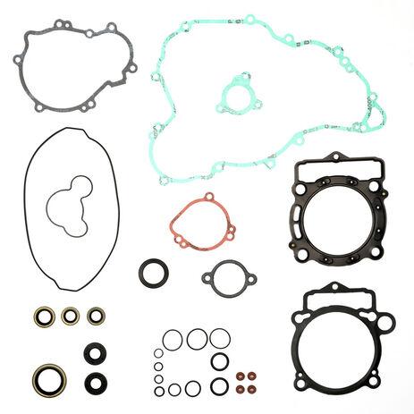 _Prox Motordichtsatz KTM SX-F 350 11-12 | 34.6351 | Greenland MX_