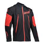 _Leatt Moto 4.5 Lite Jacket | LB5021000180-P | Greenland MX_
