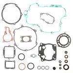 _Prox Complete Gasket Set Kawasaki KX 125 98-00 | 34.4218 | Greenland MX_