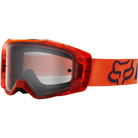 _Fox Vue Match One Goggles   25827-824-OS-P   Greenland MX_