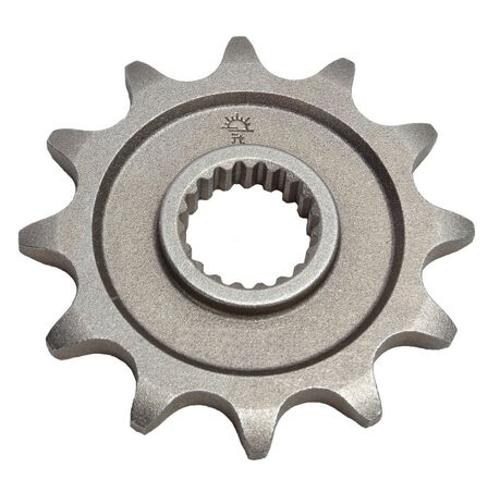 _Jt Front Sprocket Honda CRF 450 R 02-.. CR 250 R 88-07 | 2062 | Greenland MX_