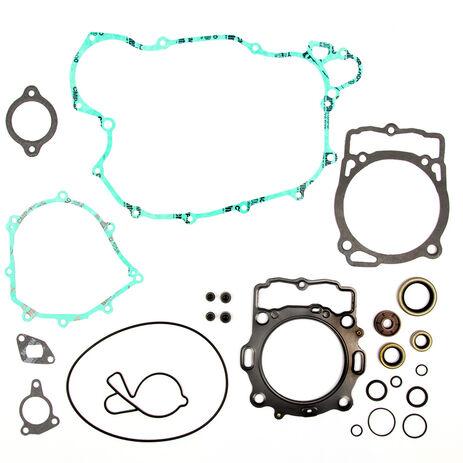 _Prox Complete Gasket Set KTM EXC 500 12-16 KTM EXC 450 12-13 | 34.6512 | Greenland MX_