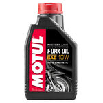 _Motul Gabelöl FL Medium 10W 1L | MT-105925 | Greenland MX_
