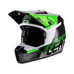 _Leatt Moto 3.5 Youth Helmet Black   LB1022010220-P   Greenland MX_