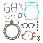 _Motordichtsatz Topend Prox KTM SX 450 03-06 SX/EXC 520/525 00-07 | 35.6520 | Greenland MX_