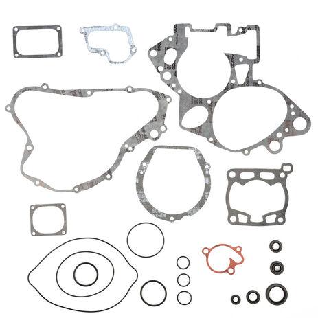 _Prox Complete Gasket Set Suzuki RM 125 92-97 | 34.3212 | Greenland MX_