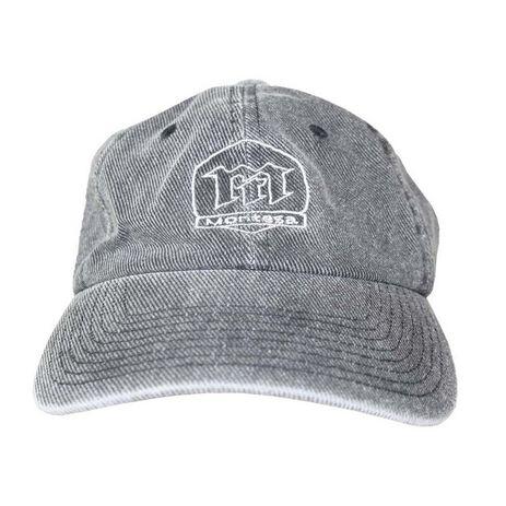 _Hebo Montesa Classic Hat | MT6001 | Greenland MX_