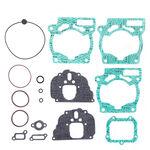 _Pochette de Joints Haut-Moteur Prox KTM 125 SX/EXC 02-06 | 35.6222 | Greenland MX_