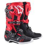 _Alpinestars Tech 10 Boots | 2010020-31-P | Greenland MX_