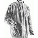 _Thor Proof Regenjacke Transparent | 2854-0141P | Greenland MX_