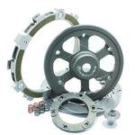 _EXP 3.0 Rekluse KTM EXC 250/300 13-15 SX 250 13-15 Husqvarna TC/TE 250/300 14-15 | RK6136 | Greenland MX_