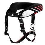 _Acerbis 2.0 neck protector brace junior | 0017194.323 | Greenland MX_