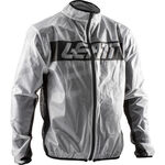 _Veste Impermeable Leatt | LB5020001010-P | Greenland MX_