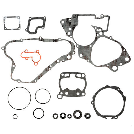 _Prox Complete Gasket Set Suzuki RM 80 91-01 | 34.3111 | Greenland MX_