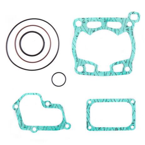_Pochette de Joints Haut-Moteur Prox Suzuki RM 125 98-03 | 35.3218 | Greenland MX_