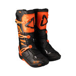 _Leatt 3.5 Stiefel Orange   LB3022060180-P   Greenland MX_