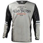 _Hebo Stratos Heritage Jersey | HE2551BG-P | Greenland MX_