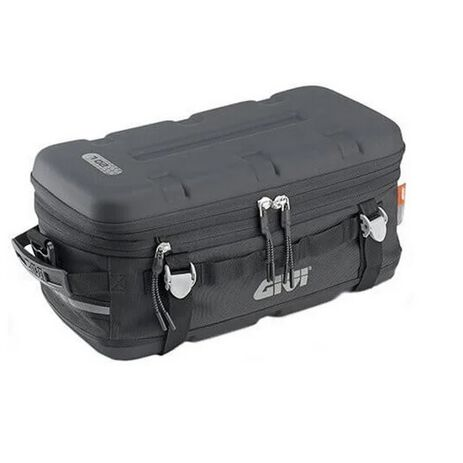 _Givi Cargo Bag | UT807B | Greenland MX_