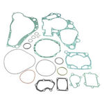 _Motordichtsatz Suzuki RM 250 94-95 | P400510850258 | Greenland MX_
