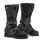 _Sidi Adventure 2 Gore Boots | BOSTO10034 | Greenland MX_