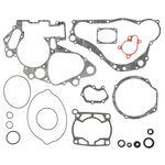 _Prox Complete Gasket Set Suzuki RM 250 94-95 | 34.3314 | Greenland MX_
