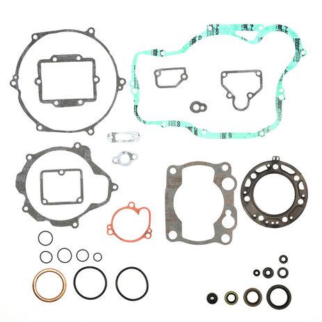 _Prox Complete Gasket Set Kawasaki KX 250 04 | 34.4314 | Greenland MX_