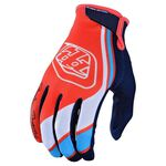 _Troy Lee Designs Air Seca Gloves | 40474747012-P | Greenland MX_