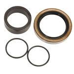 _Prox Countershaft Seal Kit Suzuki RM 250 89-02 RMX 250 00-89 | 26.640027 | Greenland MX_