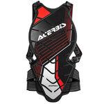 _Acerbis Acerbis Back Soft 2.0 Back Comfort | 0017172.323 | Greenland MX_