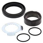 _Prox KTM SX 125 16-.. Husqvarna TC 125 16-.. Countershaft Seal kit | 26.640045 | Greenland MX_
