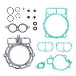 _Motordichtsatz Topend Prox KTM SX/EXC 400 00-06 EXC 450 03-07 | 35.6420 | Greenland MX_