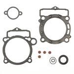 _Pochette de Joints Haut-Moteur Prox KTM SX-F 350 11-15 EXC-F 350 12-16 | 35.6351 | Greenland MX_
