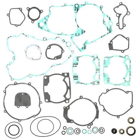 _Pochette de Joints Moteur Prox KTM SX 250 00-02 EXC 250 00-03 | 34.6320 | Greenland MX_