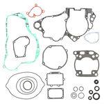 _Prox Complete Gasket Set Suzuki RM 250 02 | 34.3322 | Greenland MX_