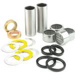 _All Balls Swing Arm Bearing And Seal kit Kawasaki KX 125/250 96-97 | 281043 | Greenland MX_
