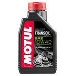 _Motul Öl Transoil Expert 10W40 1L | MT-105895 | Greenland MX_