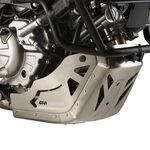 _Givi Skid Plate Suzuki DL 650 V-Strom 17-19   RP3101   Greenland MX_