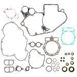 _Prox Complete Gasket Set KTM SX 450 03-06 EXC/SX 520/525 00-.. | 34.6520 | Greenland MX_