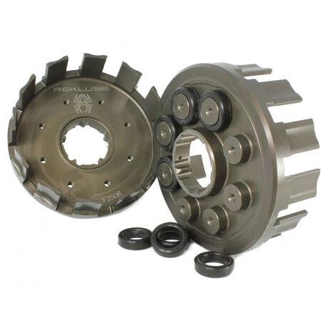 _Rekluse Core EXP 3.0 Yamaha YZ 450 F 05-09 WR 450 F 07-14 Gas Gas EC 450 F 13-15 | RK7773 | Greenland MX_