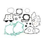 _Engine Gasket Kit Husqvarna TC/TE 449/511 11-14 BMW G 450 X 07-10 | P400068900015 | Greenland MX_