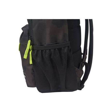 _Fox Non Stop Legacy Backpack | 26032-247-OS-P | Greenland MX_