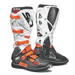 _Sidi Crossfire 3 Boots | BSD33010-P | Greenland MX_