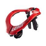 _Leatt 3.5 Neck Brace Red | LB1022111810-P | Greenland MX_