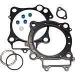 _Motordichtsatz Topend Honda TRX 400 EX Sportax 06-08 | P400210600195 | Greenland MX_
