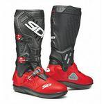 _Sidi Atojo SRS Boots | BSD36017-P | Greenland MX_