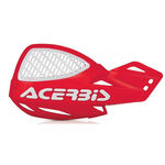 _Acerbis Uniko Vented Handguards   0009846.110-P   Greenland MX_