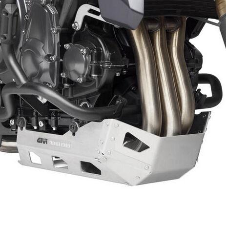 _Givi Skid Plate BMW R 1200 GS 13-18 | RP5112 | Greenland MX_