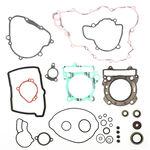 _Prox Complete Gasket Set KTM SX 250 F 05-12 EXC 250 F 07-13   34.6326   Greenland MX_